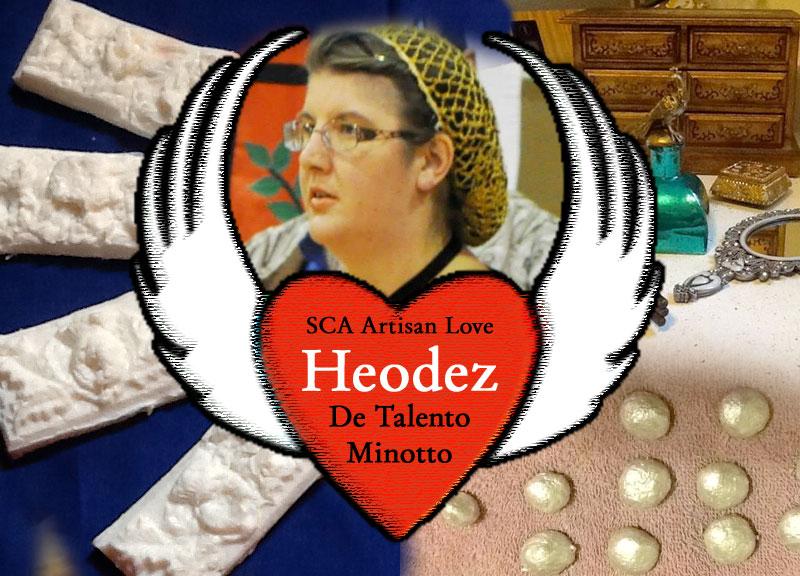 heodez-artisan
