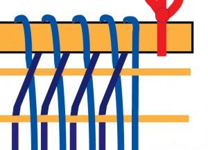 sprang-row1-stick2