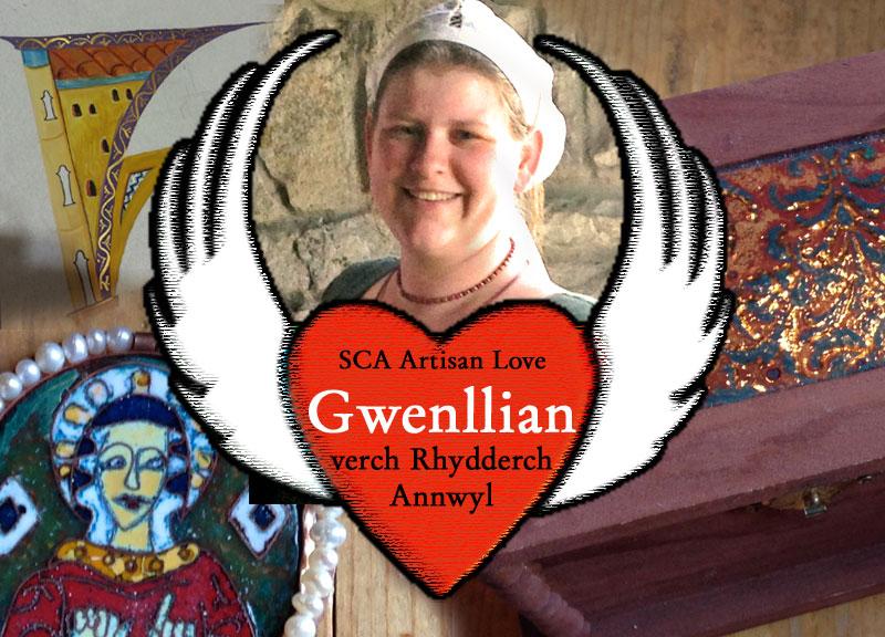 gwenllian-artisan