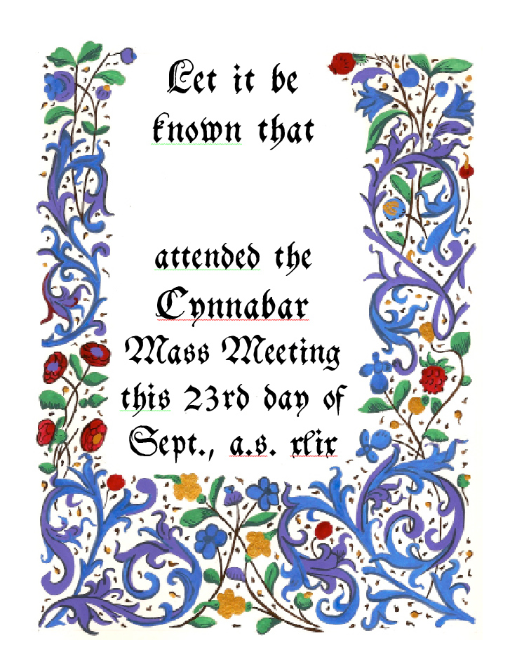 mass-meeting-scroll-sample