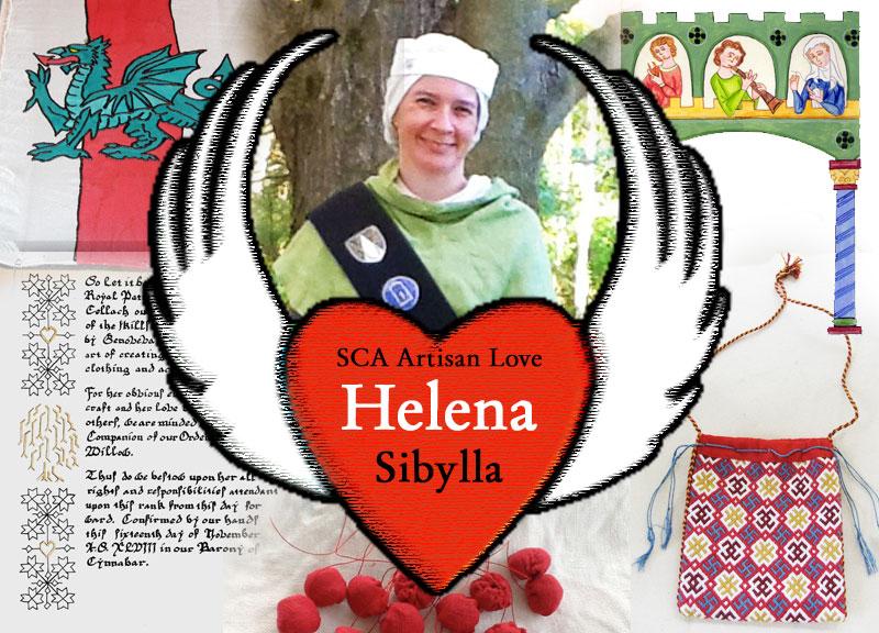 helena-sibylla