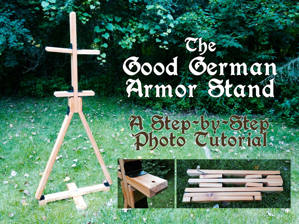 The Good German Armor Stand How To Make A Portable. Pink Desk Chair Target. Loft Bed With Desk And Shelves. Buy Kitchen Drawers. Small Trestle Table. Slide Out Desk. Chair And Desk. Laptop Lap Desk Reviews. Coffee Table With Lift Top Ikea