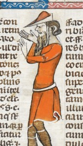 bycocket-Decretals-of-Gregory-IX-40v