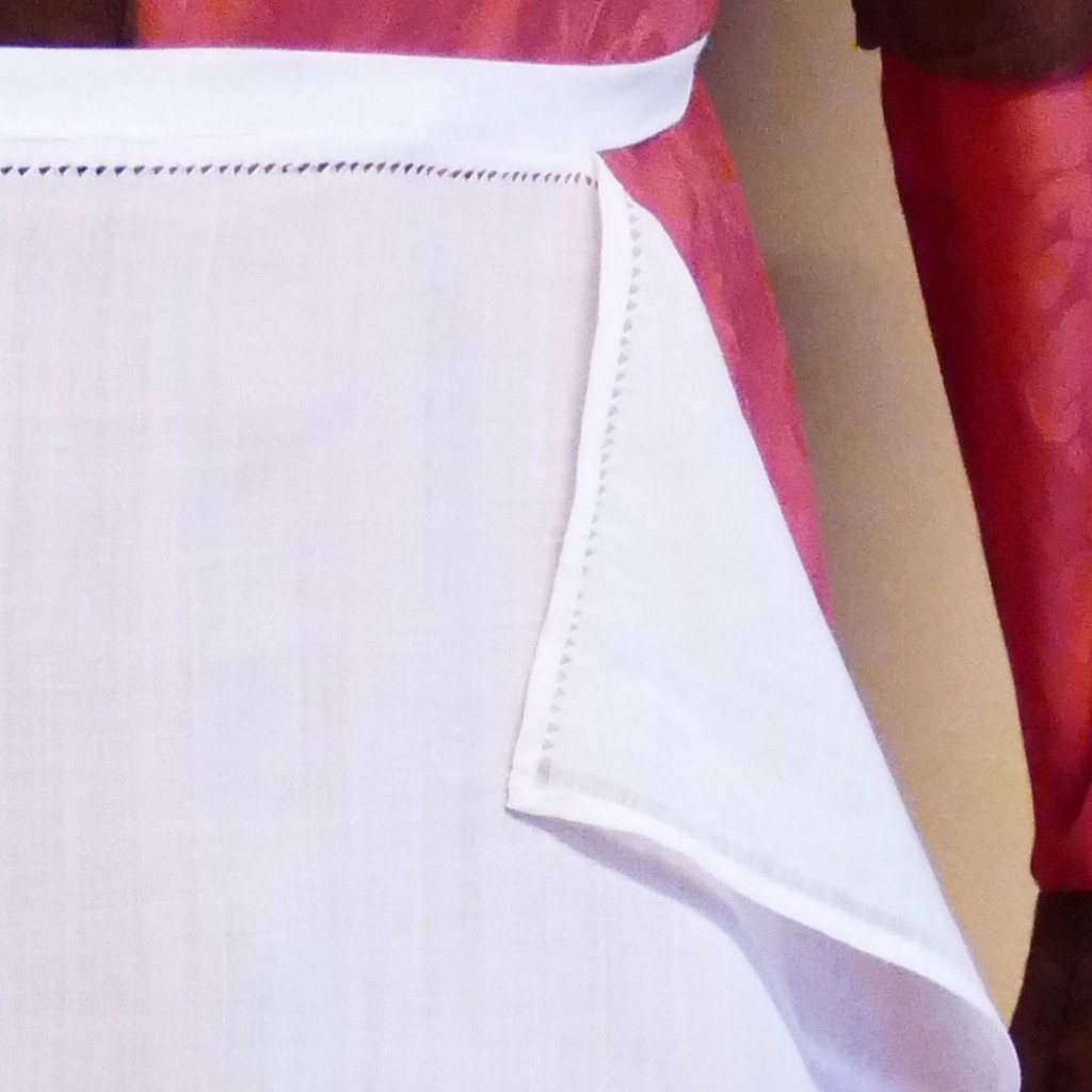 apron-belt